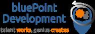 bluePoint Development